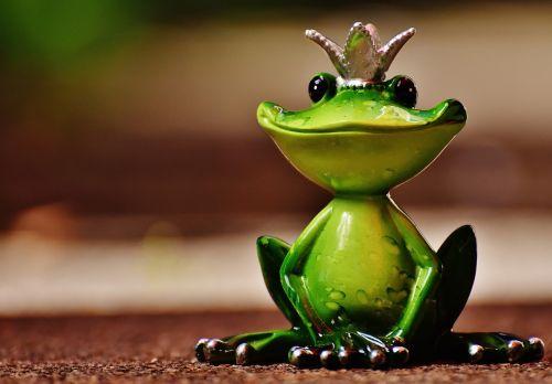 Free photos frog figure search, download - needpix.com