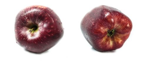 fruit apple power