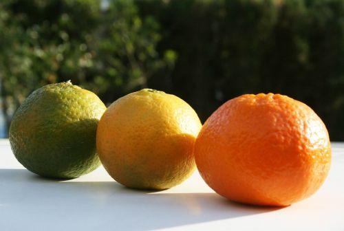 fruit orange bless you