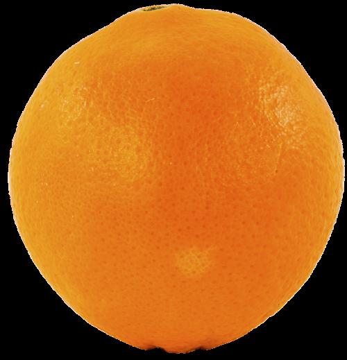 fruit orange png