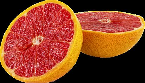 fruit grapefruit png