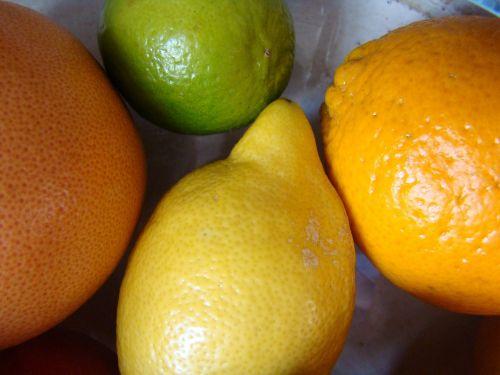 fruit citrus food