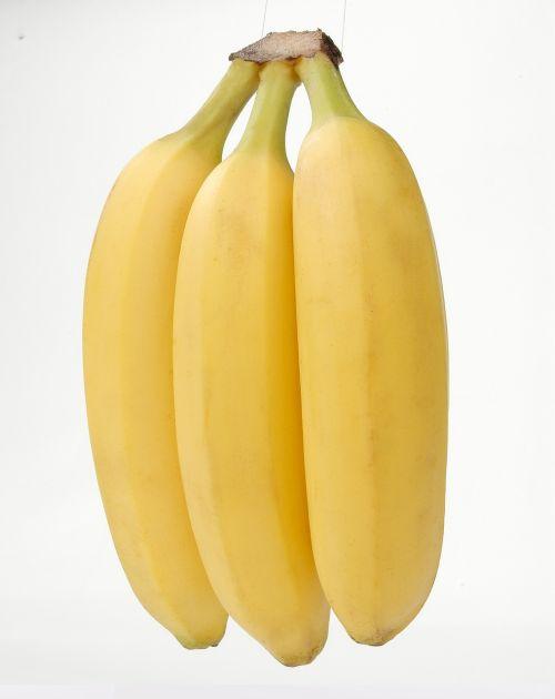 fruit banana food