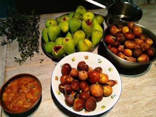 vaisiai,rinkimas,vitaminai,virtuvė