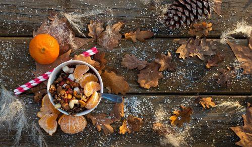 vaisiai,mandarinas,klementinos,galia,maistas,citrusiniai,maisto produktas,pusryčiai