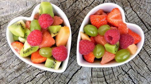 fruit fruits fruit salad