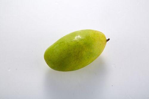 fruit mango big mango