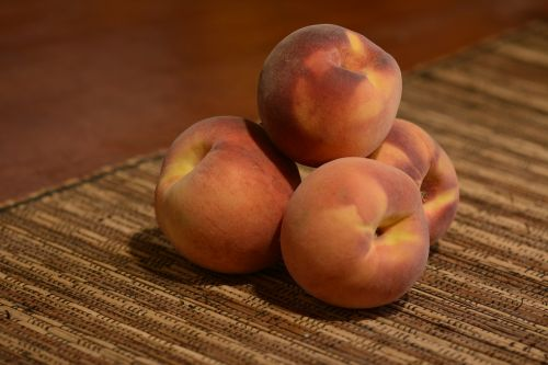 fruit food healthy foods