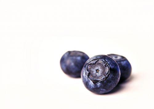 vaisiai,uogos,vaisiai,mėlynieji,minkšti vaisiai,makro,mėlynas,sveikas,mityba,vasaros vaisiai,Uždaryti,sodas,valgyti,maistas,saldus