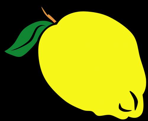 vaisiai,citrina,geltona,citrusiniai,maistas,žalias lapas,prinokę,rūgštus,valgomieji,sveikas,maistingas,kalkės,sultingas,nemokama vektorinė grafika