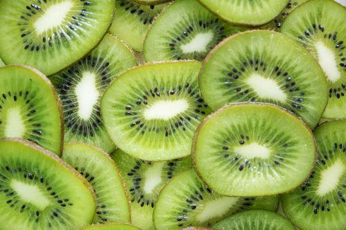 fruit kiwi food