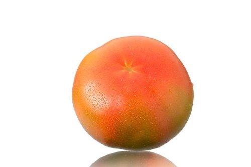 vaisių, pomidorų, maisto, vaisių vietinė, pilys, daržovių, sveikas