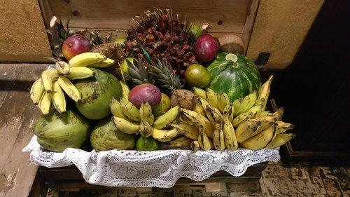 fruit  beauty  food