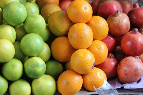 fruit  exotic  india