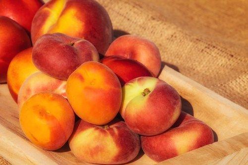 fruit  mixed  wooden bowl
