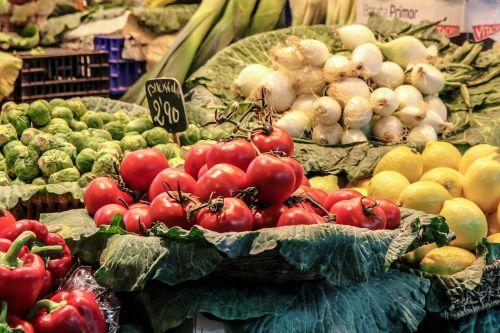 vaisiai,daržovės,turgus,vadinami rostmanai