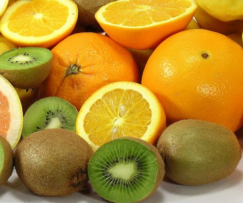 fruit southern fruits the richness of