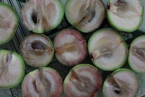 fruit vietnam fruit vusua