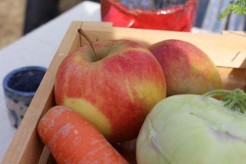 fruit market food