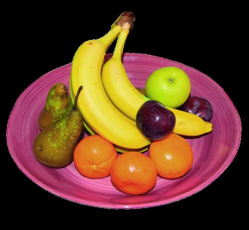 fruit fruit bowl food