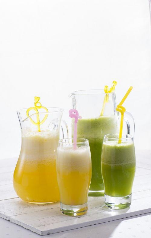 fruit juice beverages fruit and vegetable juice