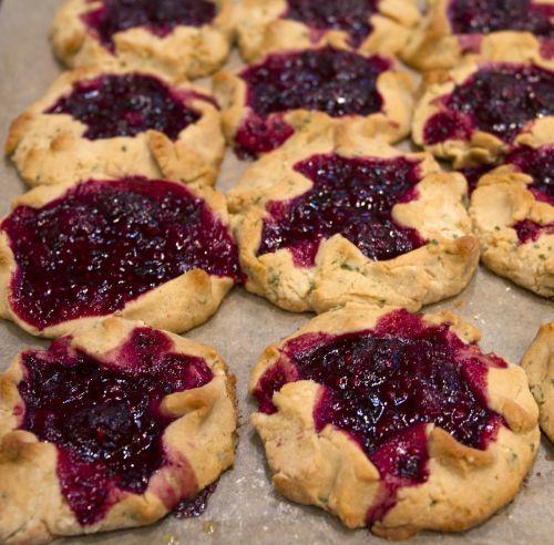 fruit tart fruit baking