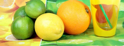 fruits fruit lemon