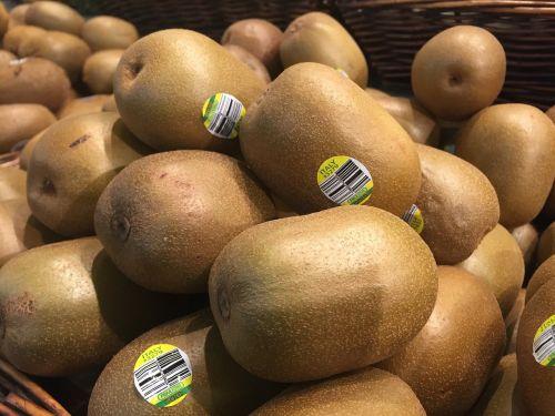 fruits vegan healthy
