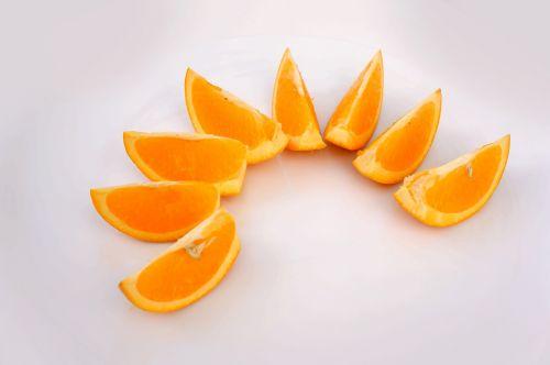 fruits food cam vinh