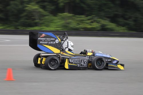 fsc,lenktynės,greitis,varzybos