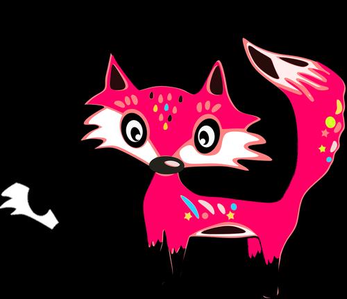 fuchs  fox  animal