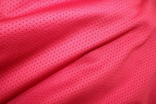 Fuchsia Pink Jersey