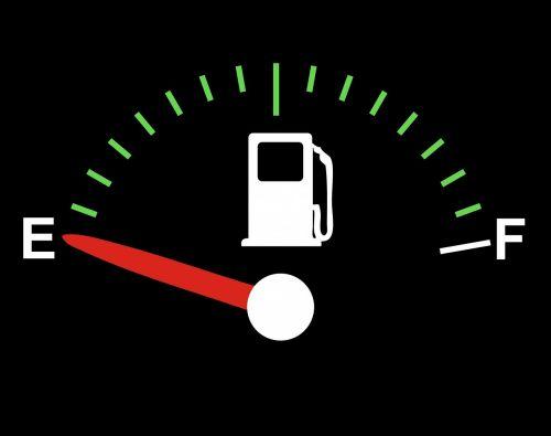 fuel gauge petrol gauge fuel