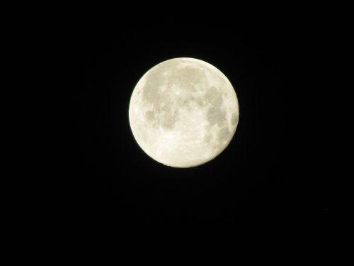 full moon cairo egypt