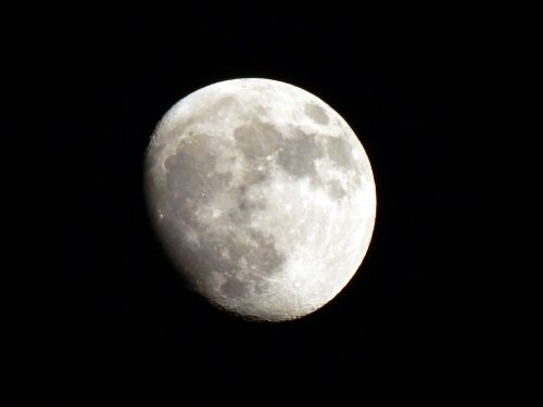 full moon supermoon moon
