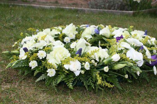 funeral flowers wreaths of flowers flower