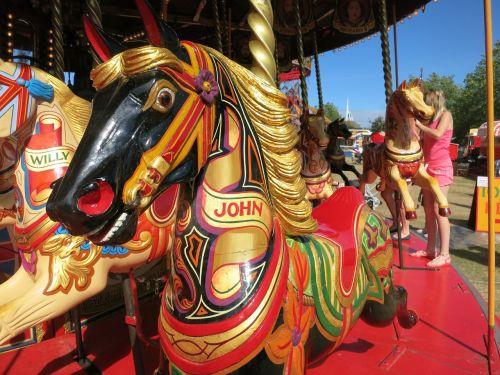 funfair,paroda,pramogos,linksma,važiuoti,karuselė,karnavalas,spalvinga,pramogos