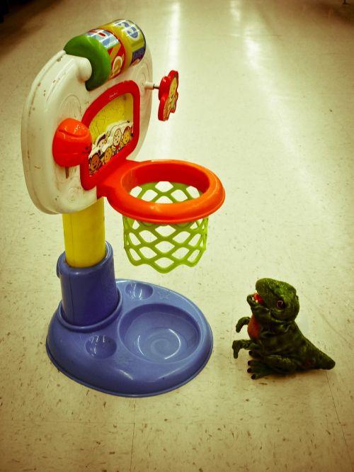 funny humor basketball