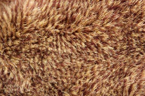 Fur Background 2