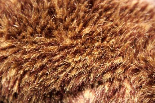 Fur Background 9