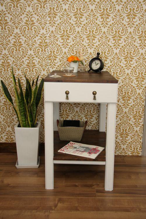 furniture diy carpenter