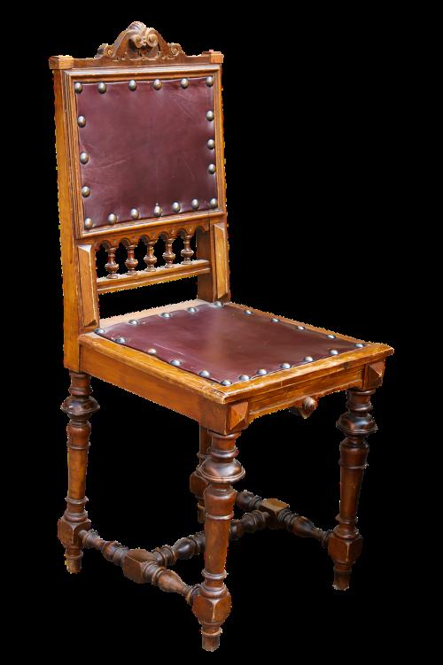 furniture chair furniture pieces