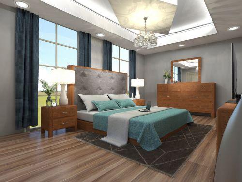 furniture noithat bedroom