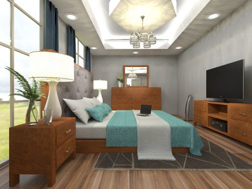 furniture noi that furnitures