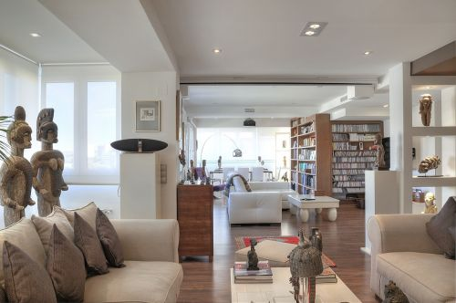 furniture sofa in
