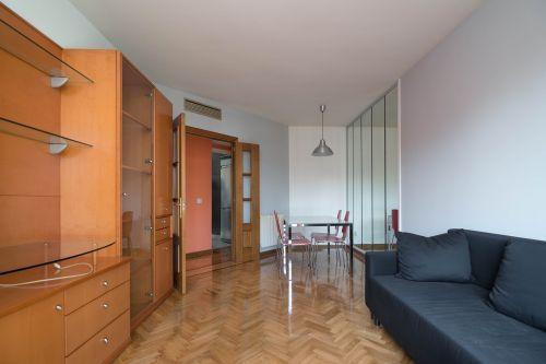 furniture room house