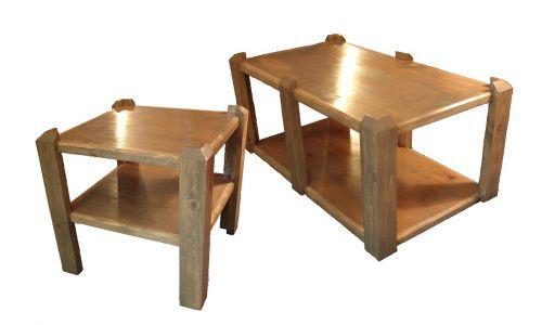 furniture table handmade