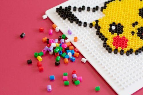 fuse beads perler beads perler