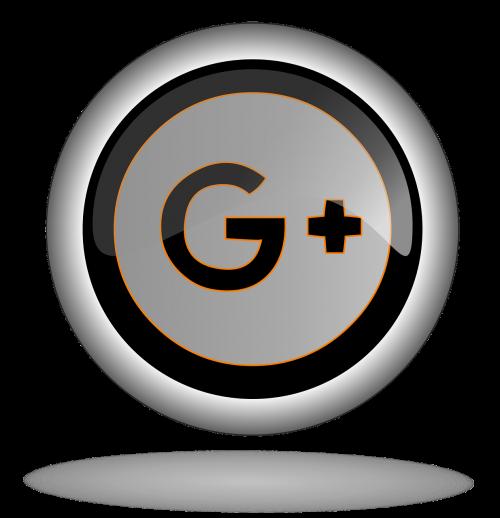 g google plus social media