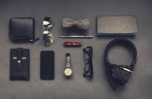 gadgets office equipment